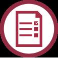 List-Icon2