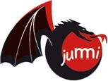 JuMi-Logo_161221