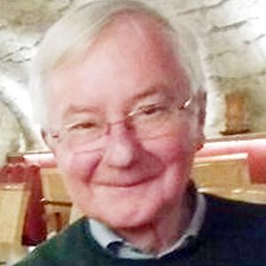 Dr. Johannes Köhler