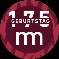 175-Jahre_Logo_rot_200x200px